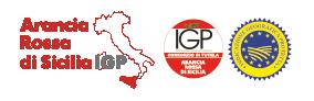 Tutela Arancia Rossa di Sicilia IGP