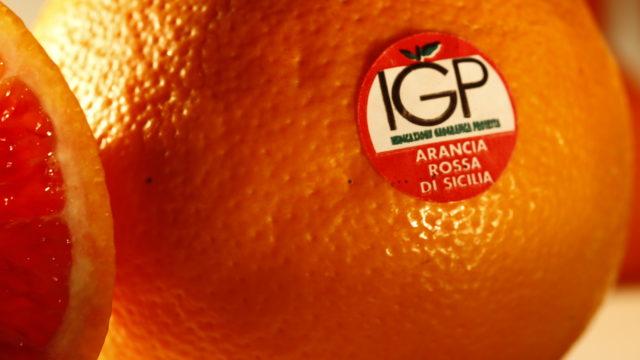 Il Consorzio di Tutela Arancia Rossa di Sicilia IGP ha stabilito  le date di commercializzazione del Moro, Tarocco e Sanguinello