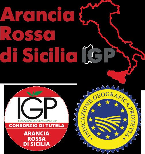 Consorzio di Tutela Arancia Rossa di Sicilia
