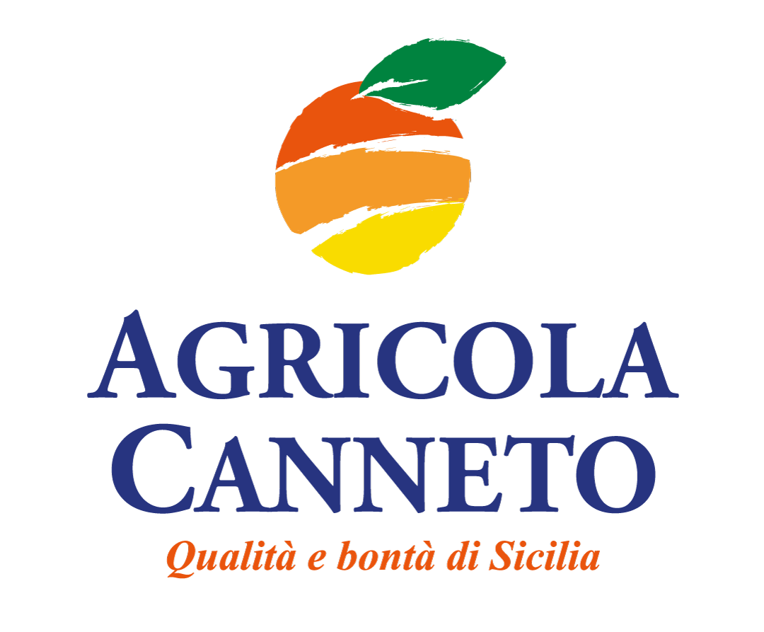 agricola-canneto