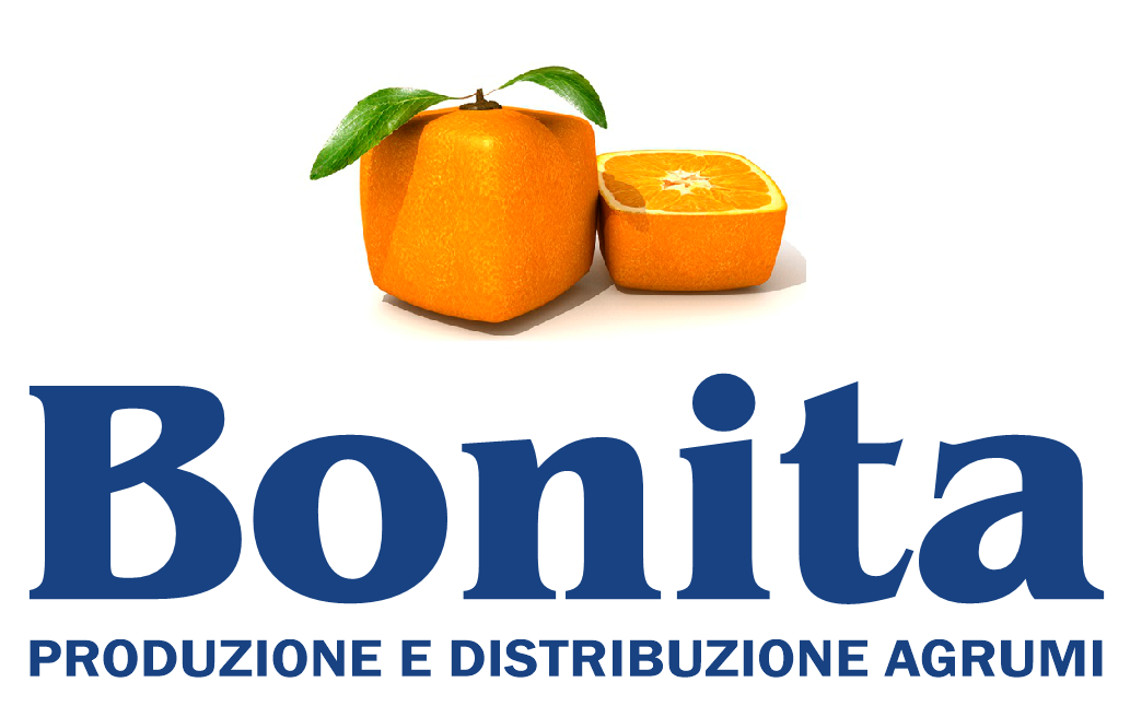 bonita12