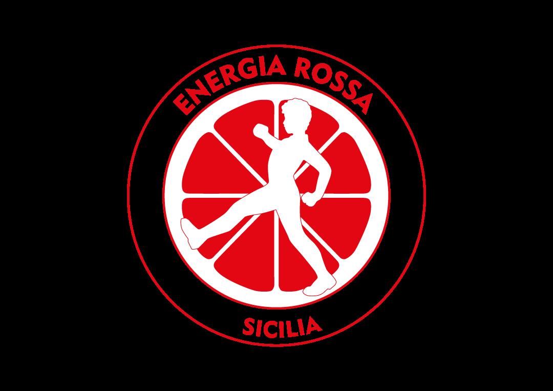 energia_rossa