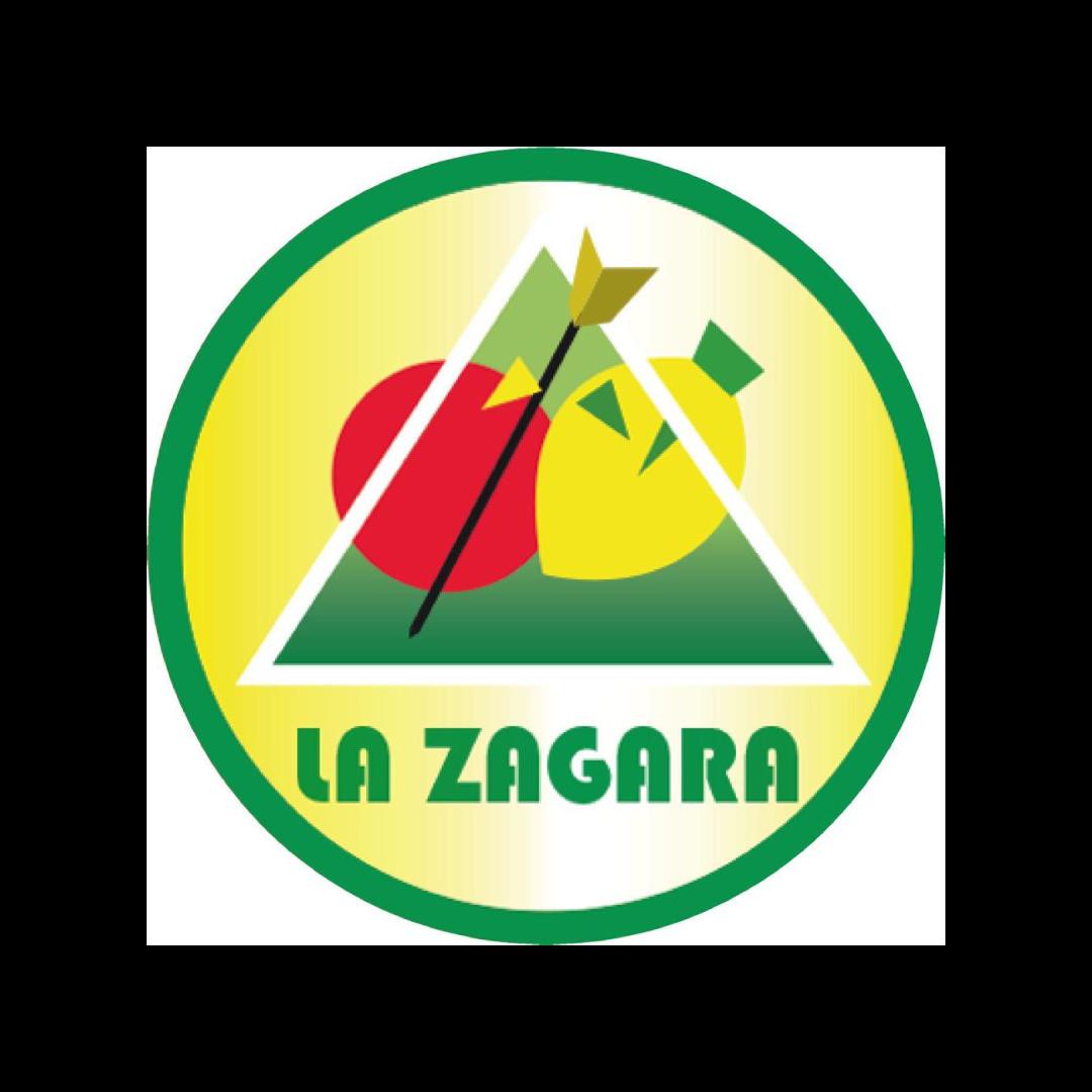 la_zagara