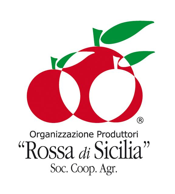 logo rossa di sicilia - 576 X 639