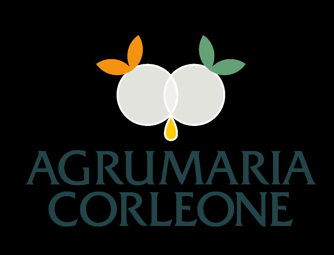 marchio-corleone-2020-verticale-(versione-classica)