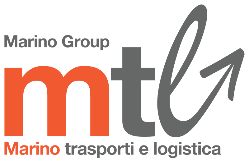 NUOVO-LOGO-MTL-368w