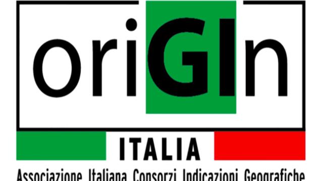 Origin Italia – Elena Albertini nel nuovo CDA