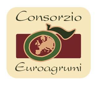 auroagrumi_logo