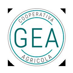 gea-logo-1609777440