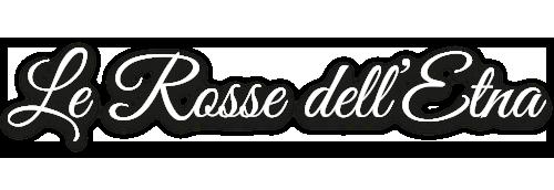 LeRosseDellEtna-marchio-500x172