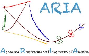 Logo-ARIA-SiteUp