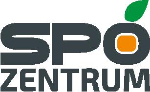 SpoZentrum_Logo_Retina