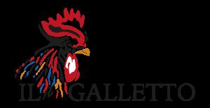 ilgalletto_logo