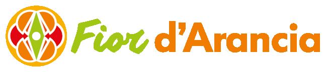 logo-fiordarancia-new