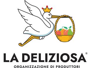 logo-ladeliziosa-2020