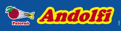 logo_andolfi-laterale-h-10