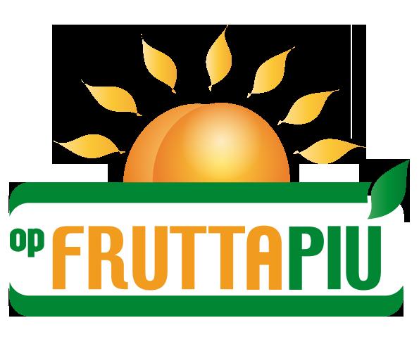 marchio_fruttapiu_2015