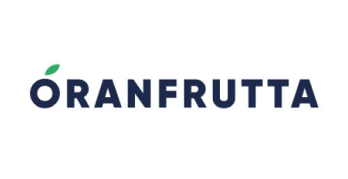 oranfrutta_logo