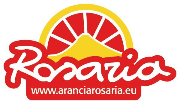 rosaria-logo-1488898023