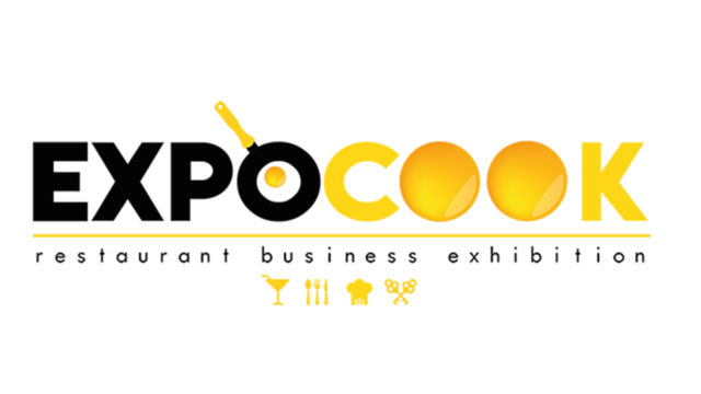 Expocook, alla conquista dei mercati